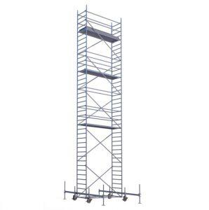 scafom-rux-mobilo-800-350m