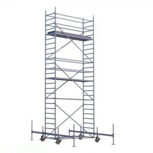 scafom-rux-mobilo-800-350mm